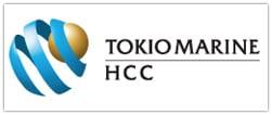 hcc-tokiomarine
